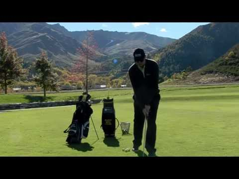 GOLF LESSONS – Only Golf impact drill you will ever need!!I