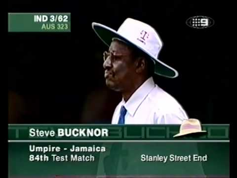 Moments that changed cricket forever: Evolution of law regarding LBW dismissals