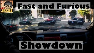 Nonton Fast And Furious Showdown Gameplay   This Games A Bad Joke     No Music     The Sly Film Subtitle Indonesia Streaming Movie Download