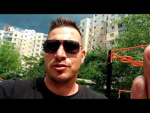 Акция протеста требуем доступную ростаможку11.07.2018 спортивная площадка от людей) - DomaVideo.Ru
