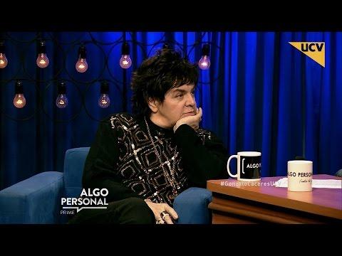 "video Gonzalo Cáceres: ""No sé si soy gay"""