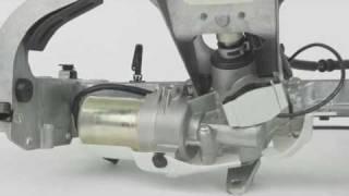 10. Apex 2011 Yamaha - En détails!  1 of 2