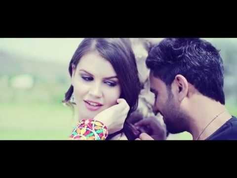 latest - Song - Kasoor Singer - C Jay Malhi https://www.facebook.com/cjaymalhi Lyrics & Music - Mr. Prit https://m.facebook.com/mrpritmusicman Video - Robby Singh Label - Panj-aab Records https://www.faceb...