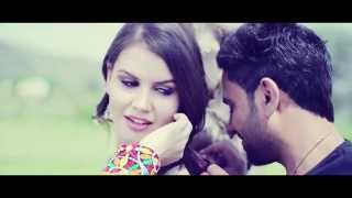 Kasoor - C Jay Malhi || Panj-aab Reccords || Latest Punjabi Sad Song 2014