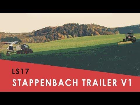 Stappenbach V1.0