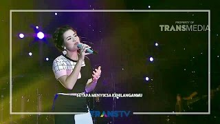 Kali Kedua By Raisa Video