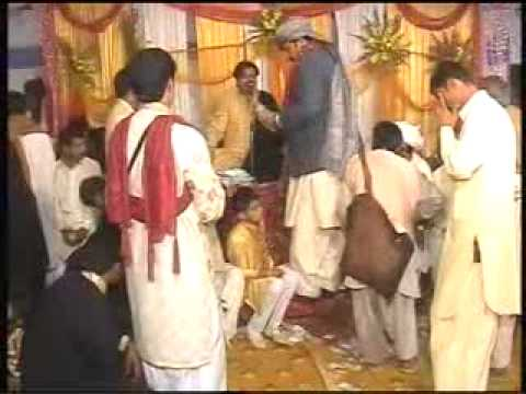 Video Shafa ullah khan in Chakwal wedding 1 download in MP3, 3GP, MP4, WEBM, AVI, FLV January 2017
