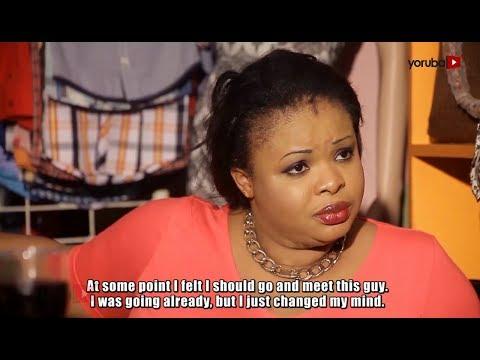 Adajo Sope Part 2 Now Showing On YorubaPlus