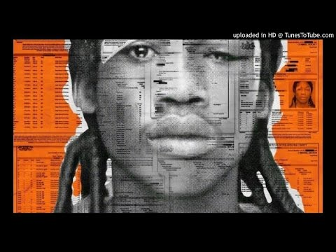 Meek Mill - Shine (DC4)