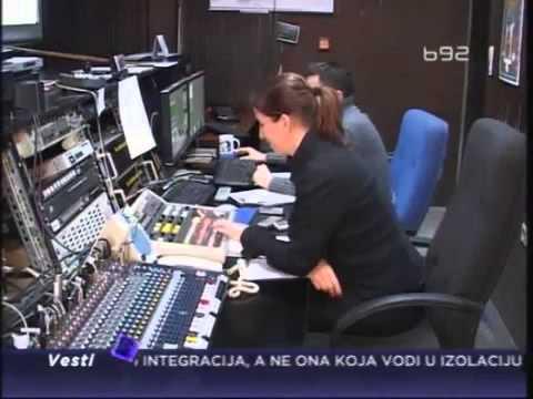 Vesti - Država najavljuje izlazak iz medija -cover