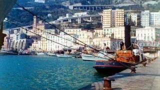 Salerno Italy  City pictures : SALERNO-ITALIA