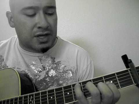 Prayer of an addict…. (A song I wrote about alcoholism)