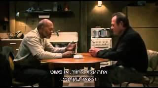 Nonton The Sunset Limited  2011    Selected Sessions Film Subtitle Indonesia Streaming Movie Download
