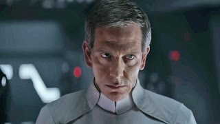 Rogue One: A Star Wars Story - trailer 3 -「ローグ・ワン/スター・ウォーズ・� by Movie Maniacs
