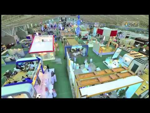 Restatex Sharqiah- Sharqiah Real Estate & Urban Development Exhibition