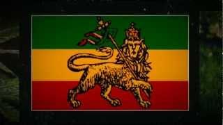 Snoop Lion - Black Judah - California Green