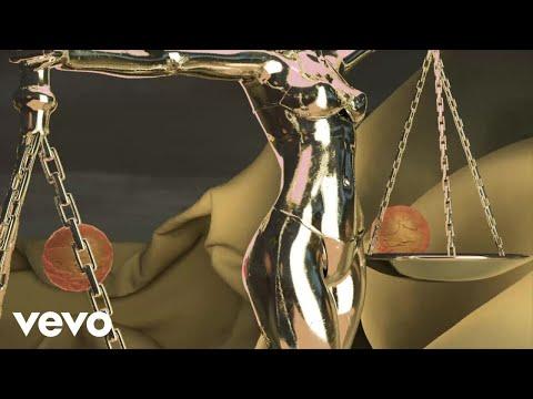 T.I., John Legend - We Did It Big (Audio)