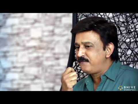 Video A crisis = An opportunity by Ramesh Aravind download in MP3, 3GP, MP4, WEBM, AVI, FLV January 2017