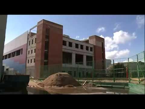 ТРК Крылья ТВ - Репортаж от 04.09.2014
