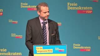 Video zu: Listenplatz 05: Till Mansmann