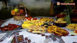 Фестиваль «Гута FEST» | Сокальщина 2018