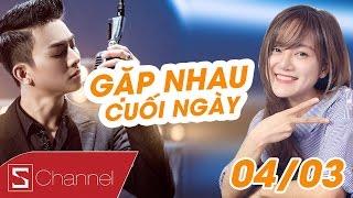 Schannel - #GNCN 4/3 : Hoài Lâm, phá hoại, web sex, hoai lam, ca si hoai lam, nhac hoai lam