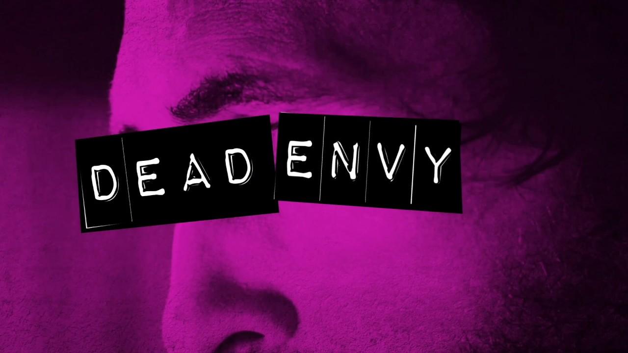 Dead Envy Trailer