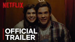 Nonton When We First Met   Official Trailer  Hd    Netflix Film Subtitle Indonesia Streaming Movie Download