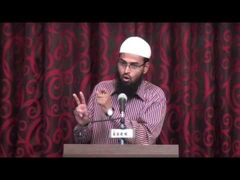 Video Juma Mubarak Kehna Kaisa Hai? - Answer by Adv. Faiz Syed download in MP3, 3GP, MP4, WEBM, AVI, FLV January 2017
