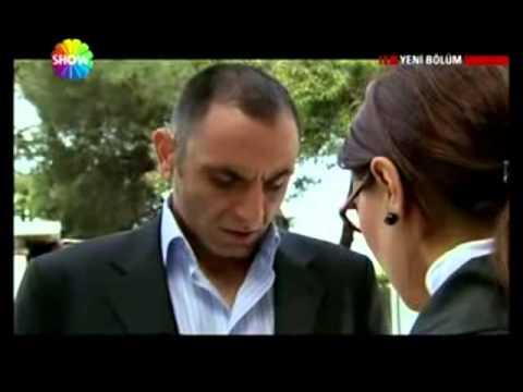 «Кашкирлар Макони Турецкий Сериал» — 2007