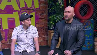 Video Eri Ashari, Pembuat Vespa Kayu Seharga Rp 1,9 Miliar | HITAM PUTIH (20/08/18) 2-4 MP3, 3GP, MP4, WEBM, AVI, FLV Agustus 2018