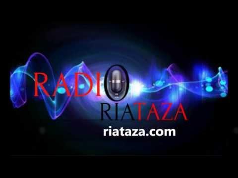 Nûçeyên hefteyê li radyoya Ria Taza bi Bêlla Stûrkî ra 42