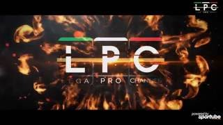 Video LEGA PRO CHANNEL 2016-17 MP3, 3GP, MP4, WEBM, AVI, FLV Oktober 2017