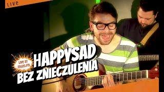happysad w/ X4S/GACE fabulous