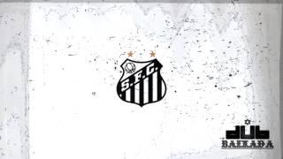 CanabiSantista com o SANTOS F.C até o fim.