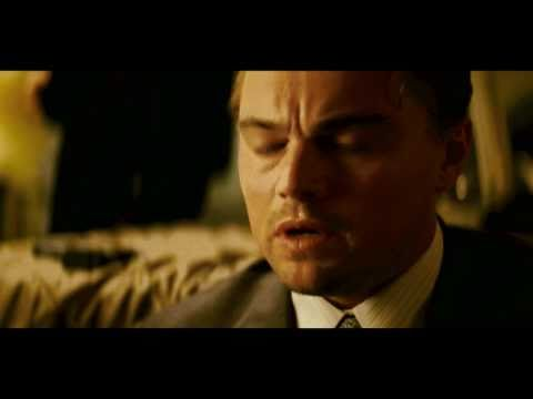 Inception Trailer + A Capella = FUNNY