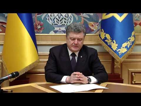 """Надія Савченко відтепер офіційно носитиме звання """"Герой України"""""""