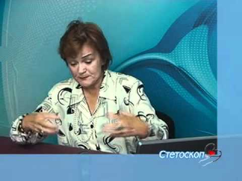 Ishrana prema krvnim grupama Prim.Dr.Mirjana Babic Simic Tv Indjija