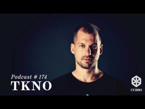 Cubbo Podcast #174 TKNO (SRB)