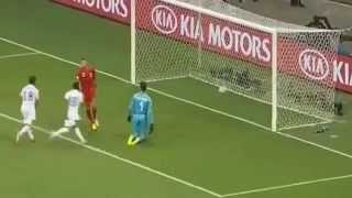Belgium United States  City new picture : Belgium -United States 2 :1 ~ ~ Highlights World Cup 2014 HD