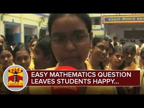 Easy-Mathematics-Question-Paper-leaves-Students-Happy-Teachers-Expecting-More-Centums