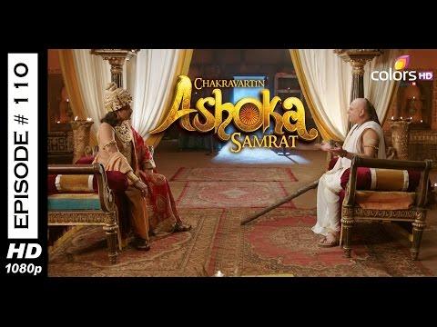 Video Chakravartin Ashoka Samrat - 3rd July 2015 - चक्रवतीन अशोक सम्राट - Full Episode (HD) download in MP3, 3GP, MP4, WEBM, AVI, FLV January 2017