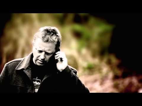 The Liquidator, Season 2, Episode 8 Preview