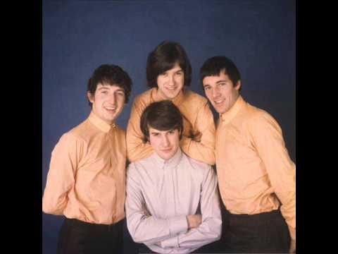Tekst piosenki The Kinks - Cadillac po polsku