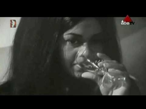 Gigiri Geetha Rawe - Victor Tathnayaka
