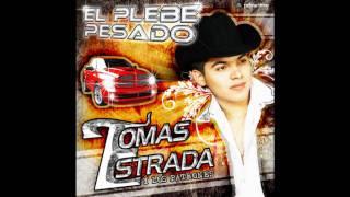 Te amo asi (audio) Tomas Estrada