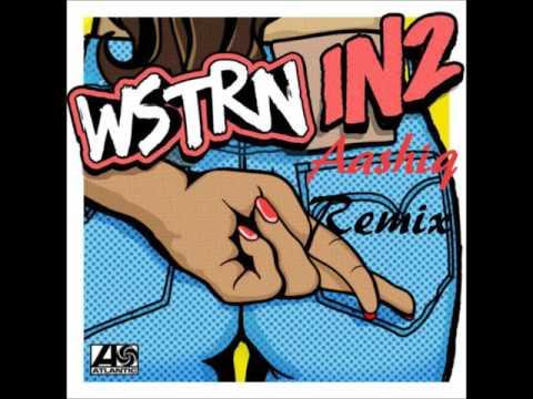 Video IN2 AASHIQ (feat. Miss Pooja, PBN, J COLE & WSTRN) | DJ SIM.V download in MP3, 3GP, MP4, WEBM, AVI, FLV January 2017