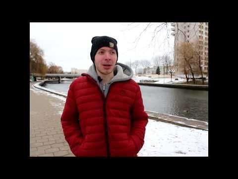 Москва... как много в этом звуке