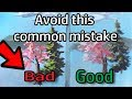 Download Lagu Avoid this COMMON MISTAKE   Acrylic Painting Mp3 Free