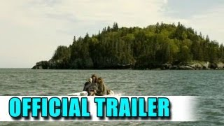 Nonton Black Rock Official Trailer (2012) - Katie Aselton Film Subtitle Indonesia Streaming Movie Download